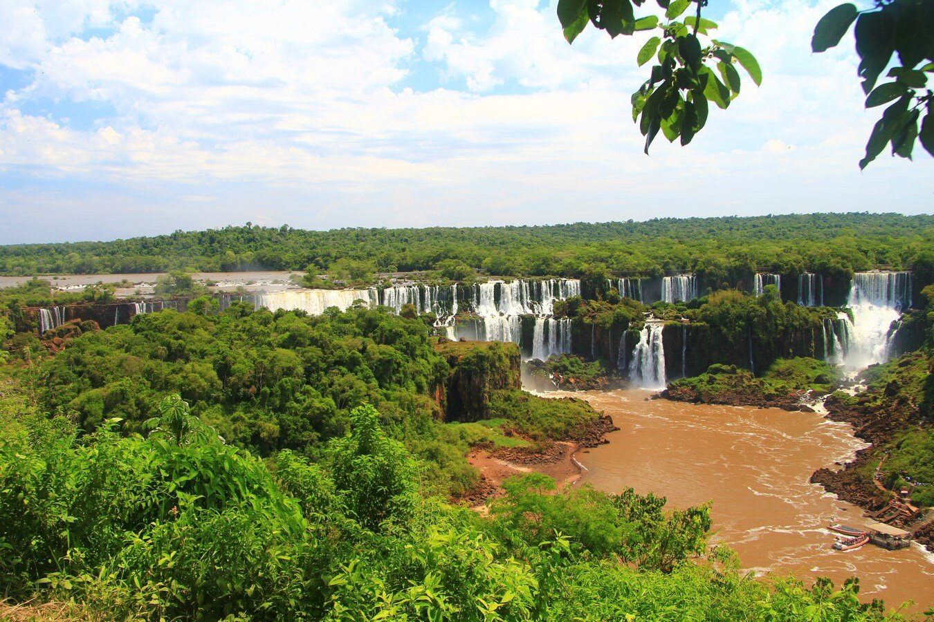 FOZ DO IGUAZU (70)