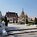 Bangkok (79)