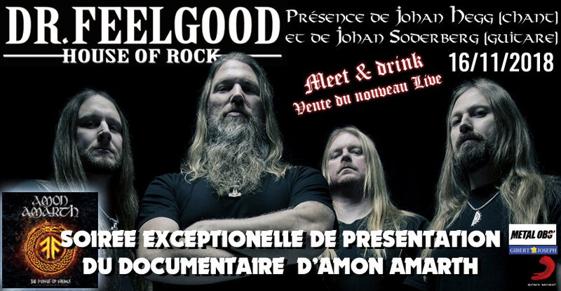 AmonAmarthParisnov2018