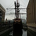 Borroughs 2012 Londres 114