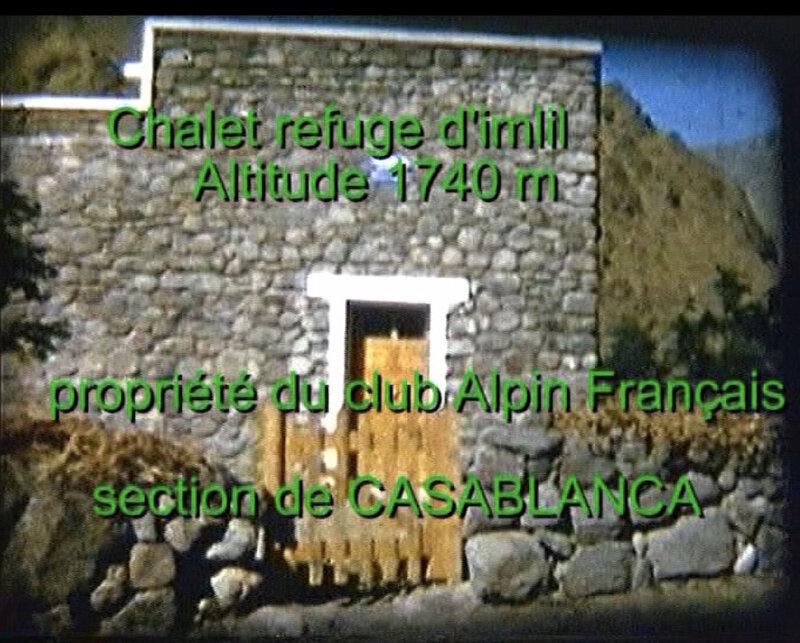 refuge-d-imlil-1740m