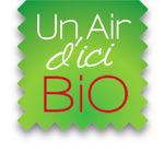 uaibio_logo_blanc