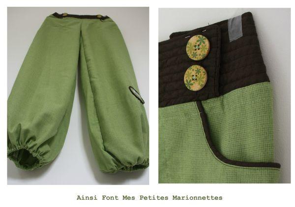 pantalon lulu 4