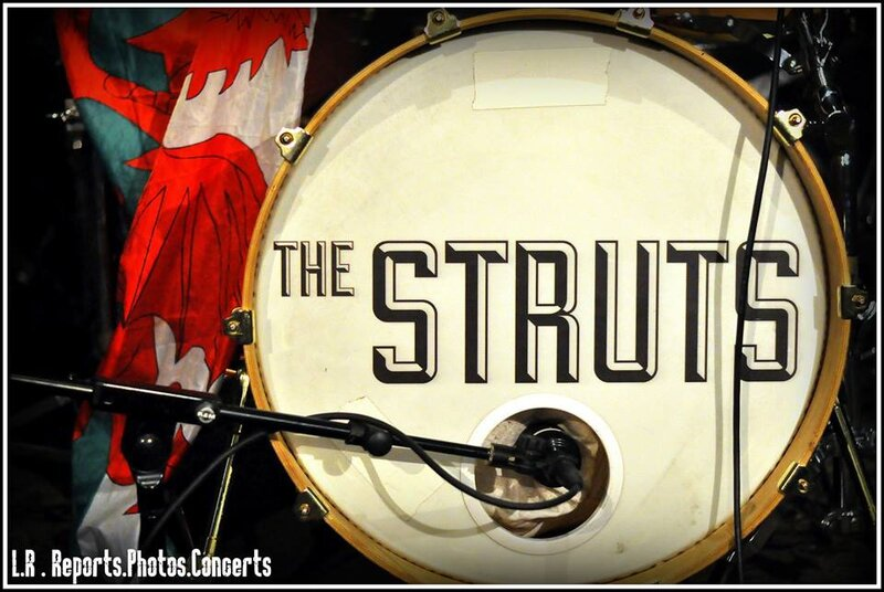 The_Struts__Bordeaux__Le_Bootleg__2015
