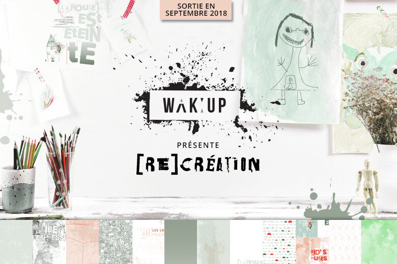 presentation-home-page-kirel_wakup_recrc3a9ation