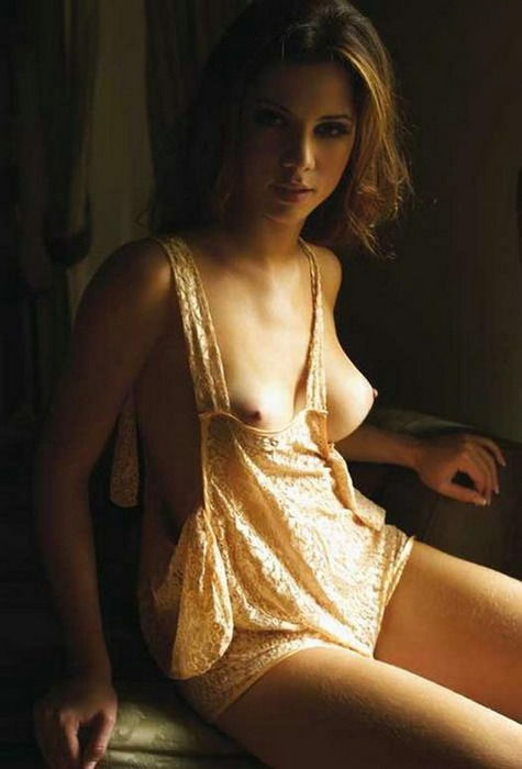 Consider, that animated gif images nude michelle costa consider