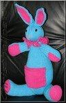 beroco_bunny_4