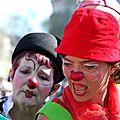 Clowns Z'hôpitaux_4221