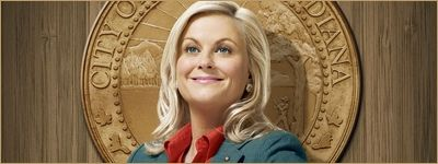 Parks_Recreation1