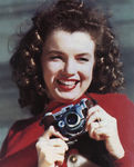 1945_by_conover_redpull_photo_011_1