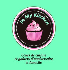 in-my-kitchen_logo_fond
