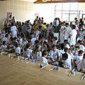 Fête Ecole Marie Laure 002
