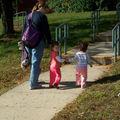 Storyville, le paradis des enfants