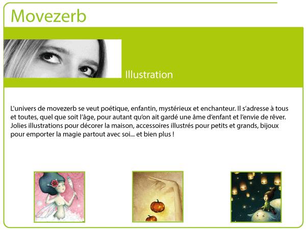 presentation-movezerb-