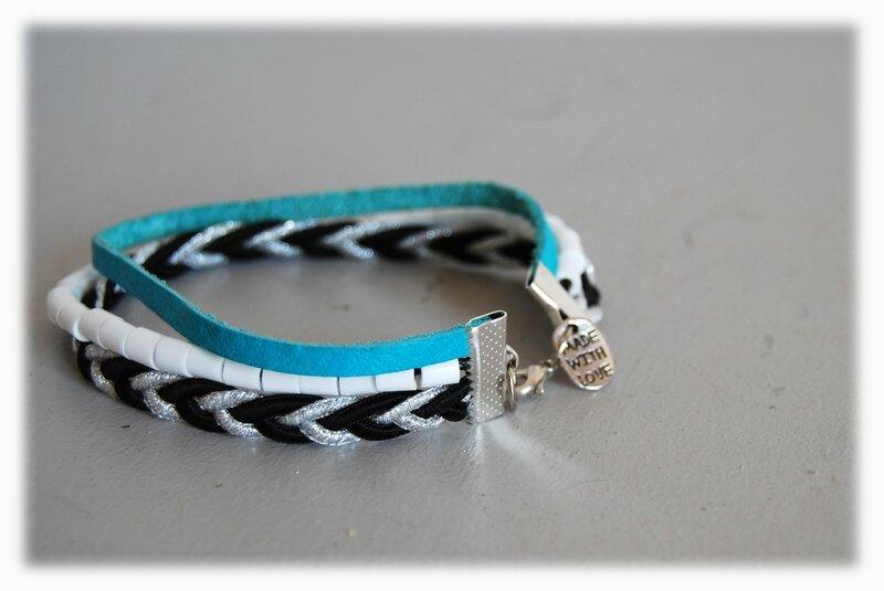 bracelet nounou-01