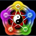 Méditation 26 - (15 avril, 28 août, 18 octobre, 2 mars)