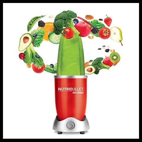 nutribullet extracteur nutriments 1