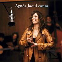 Agnes_Jaoui_canta