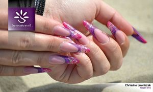 27-6-13-nail-art-sensationail5