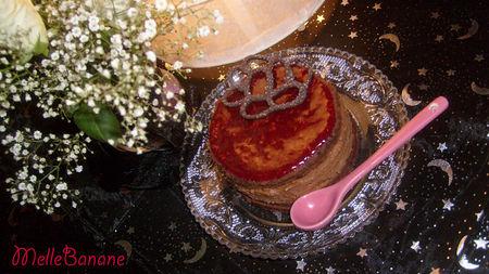 chocolat_framboise