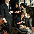 Stand Presse ProbyNj20111202009