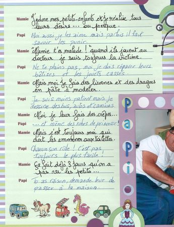 Nickie90_challenge_francophonie_2_journaling