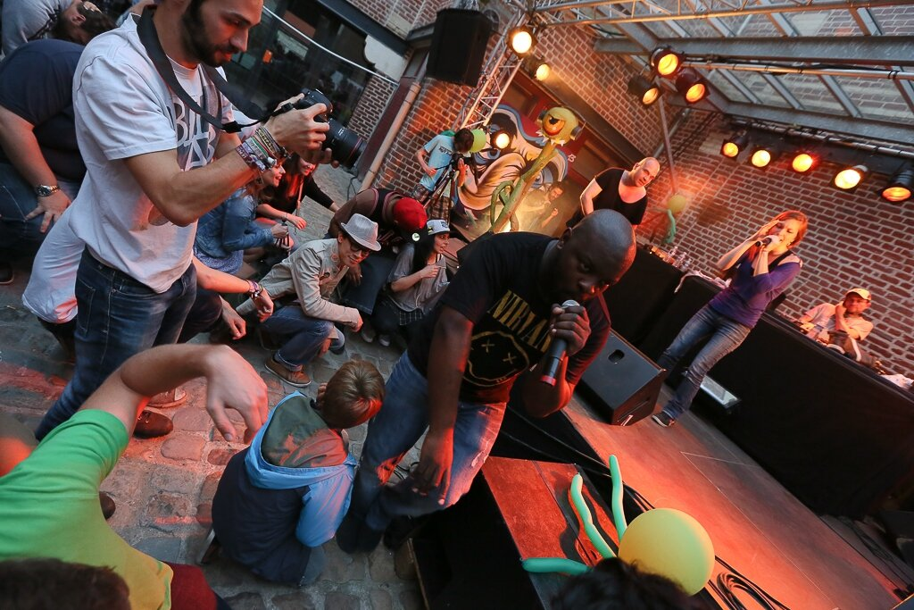StouffiTheStouves-ReleaseParty-MFM-2014-193