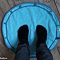 tapis pied au sec (1)