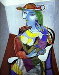 pablo-picasso-marie-therese