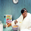 missy_elliott_by_lachapelle-010-1