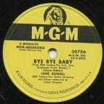 1953-GPB_soundtrack-VINYL-MGM-US-208-version1-disc3-side2