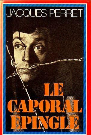 LE_CAPORAL_LIVRE