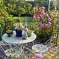 Windows-Live-Writer/Jardin_10232/DSCN0766_thumb