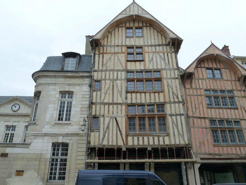 Escapade à Troyes (5)