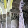 30_église de Perse_pilier