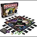 monopoly voice banking 2