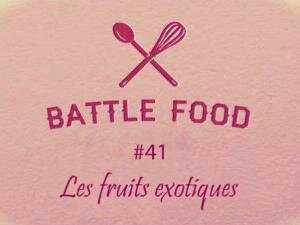 battle-food-41-annonce-du-theme-et-inscriptions-20227752