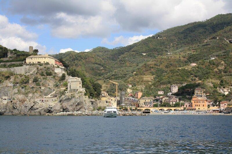 Toscane 044