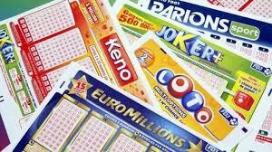 comment attirer la chance de gagner aux jeux, Formule pour gagner aux jeux de hasard, incantation pour gagner au loto