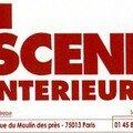 sceneinterieure3