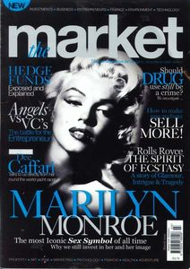 mag_market_UK_2011_march_cover