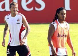 Beckham_au_Milan_AC