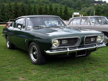 68_PLYMOUTH_Barracuda_Formula_S_Fastback_Coupe_1