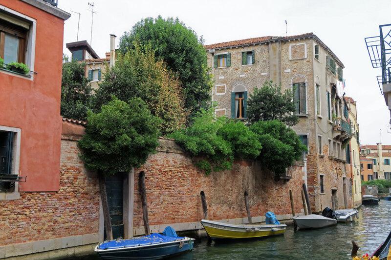 Venise-San Polo (13)