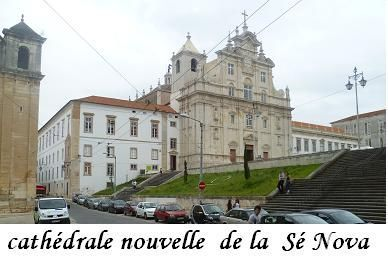 cathedrale nouvellle