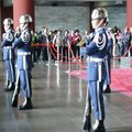 2010-11-02 Taipei - mémorial Sun Yat Sen 16