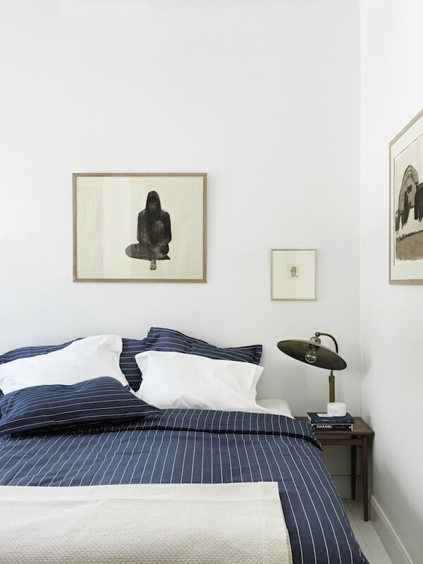 minimal-bedroom-style-photo-petra-bindel