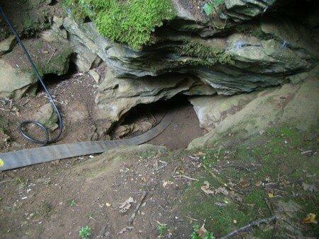 grotte_verdeau_006___Copie