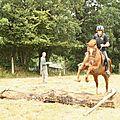équitation de pleine nature - rallye équestre (143)