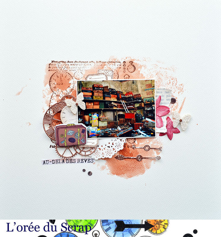 audeladesreves blogorel scrap